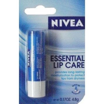 Nivea Essential Lip Care Long Term Moisturizer (2)