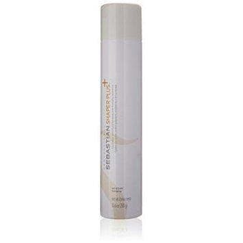 Sebastian Shaper Plus Hairspray, 10.6 Ounce