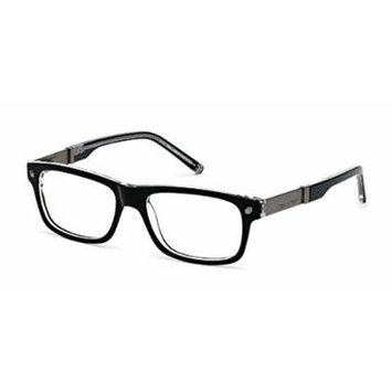Dsquared2 DQ5103 003 prescription eyeglasses,Size:54