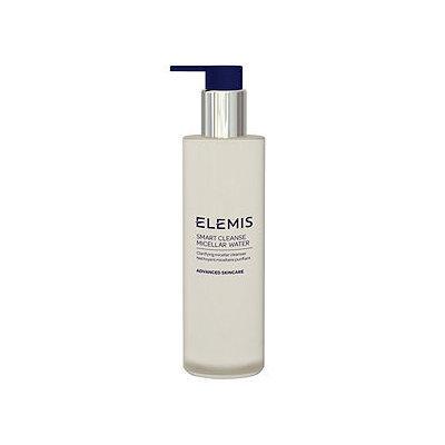 Elemis Smart Cleanse Micellar Water, 6.7 oz
