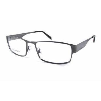 DSquared2 DQ 5037 Eyeglasses - Ruthenium (008) 53mm