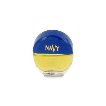 Dana NAVY by  Mini Cologne . 1 oz