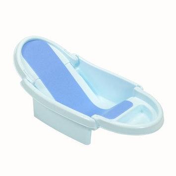 Safety 1st Space Saver Infant Tub, Blue