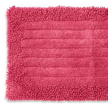 Pam Grace Creations Pink Bathrug