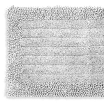 Pam Grace Creations White Bathrug