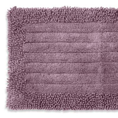 Pam Grace Creations Lavender Bathrug