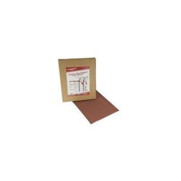 Designers Touch 800290 Sandpaper 9 X 11