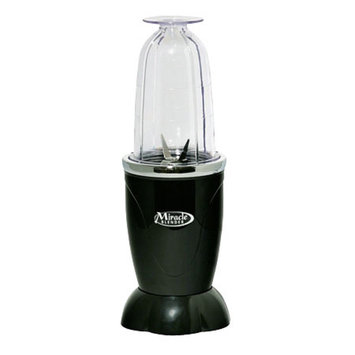 Total Chef Miracle Blender - 12 Pieces