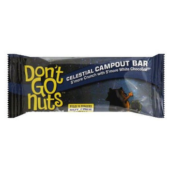 Dont Go Nuts S'more Crunch 1.58oz Pack of 12