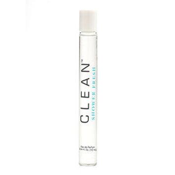 CLEAN Shower Fresh Eau de Parfum Rollerball