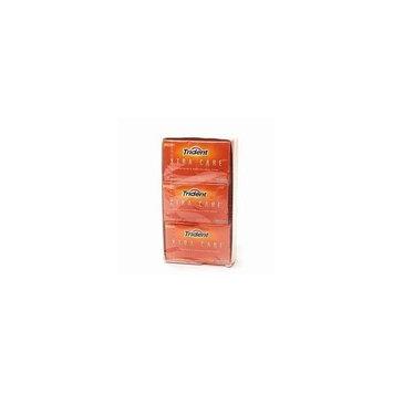 Trident Xtra Care Cool Citrus