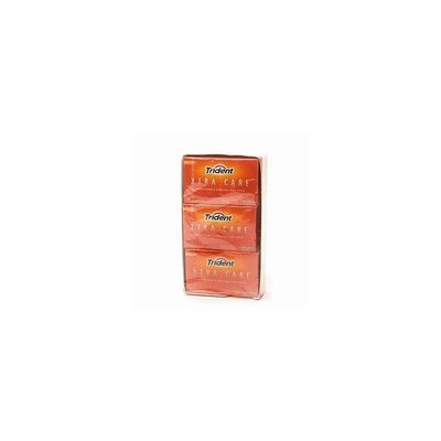 Trident Xtra Care Cool Citrus