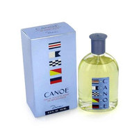 CANOE by Dana Eau De Toilette / Eau De Cologne Spray 1 oz