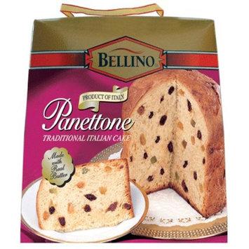 Bellino Panettone 2 lb (32 oz)