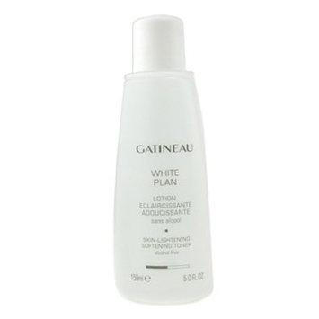 Gatineau by Gatineau Skin Lightening Softening Toner--/5OZ for Women