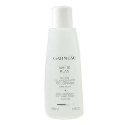 Gatineau by Gatineau Skin Lightening Softening Toner--/5OZ for Women