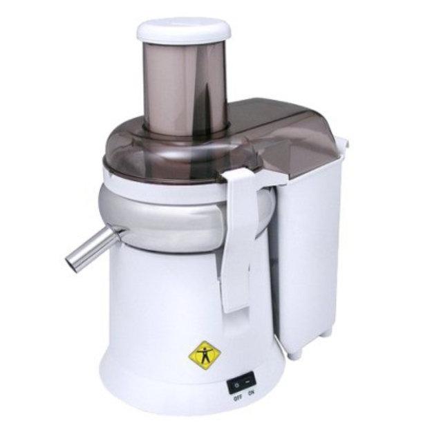 L'Equip XL 'Pulp Ejection' Juicer
