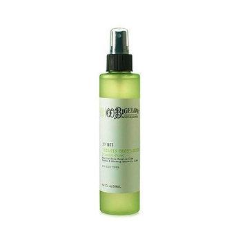 Bath & Body Works C.O. Bigelow No. 1672 Vitamin Boost Toner (Alcohol Free) 6.3 fl oz (186 ml)