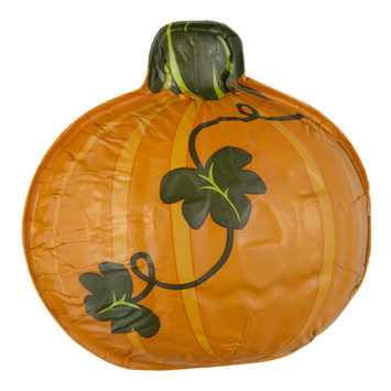 Fannie May Pumpkin