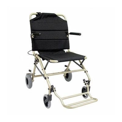 Karman Healthcare Karman Ultralight Travel Chair