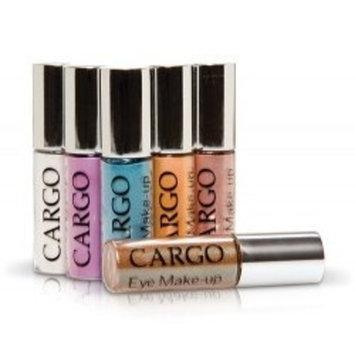 CARGO CARGO Eye Shimmer Collection
