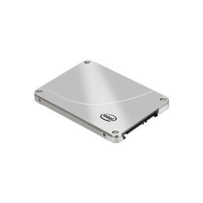 Intel DC S3500 120GB SATA Internal Solid State Drive