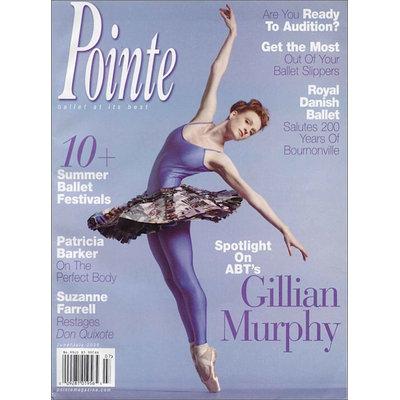 Kmart.com Pointe Magazine - Kmart.com