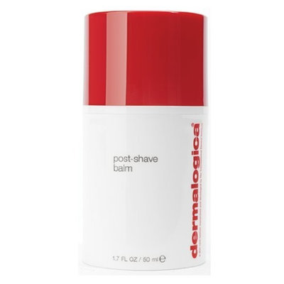 Dermalogica Post-Shave Balm, 1.7 Fluid Ounce
