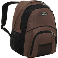 Everest Backpack With Laptop Storage
