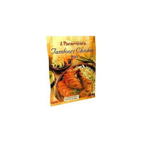 Parampara Tandoori Chicken Mix 30g