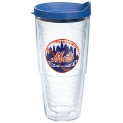 Tervis 24 oz. Big T NY Mets Tumbler