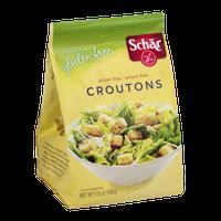 Schar Croutons
