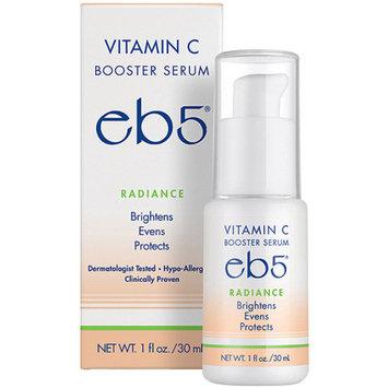 eb5 Vitamin C Booster Serum