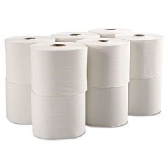 Tork Advanced RollNap Napkins in White
