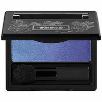 Kat Von D Shade Shifter Eyeshadow