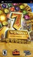 MacPlay 7 Wonders