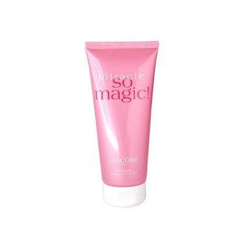 Lancôme Miracle So Magic Shower Gel - Miracle So Magic - 200ml/6.7oz