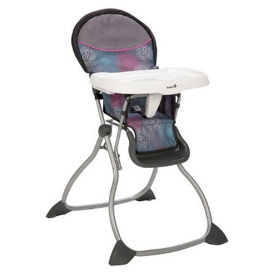 Safety 1st Safety1st High Chair - Medallion
