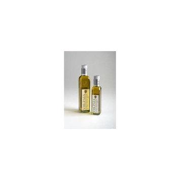 Castello di Volpaia Extra Virgin Olive Oil - 500ml