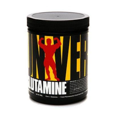 Universal Nutrition Glutamine Powder