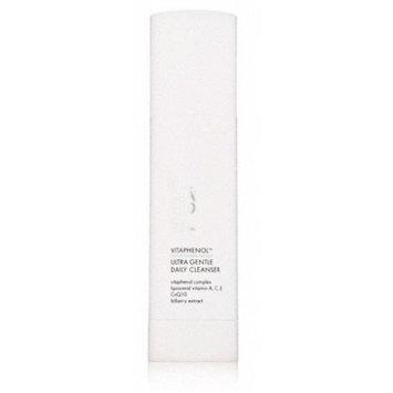 Vitaphenol Ultra Gentle Daily Cleanser 100ml/3.4oz