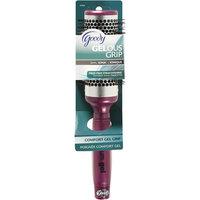 Goody Gelous Grip Ionic Frizz-Free Straightening Brush