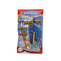 Firefly Kids! SmileGuard Kit