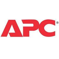 APC NetShelter SX Rack Cabinet