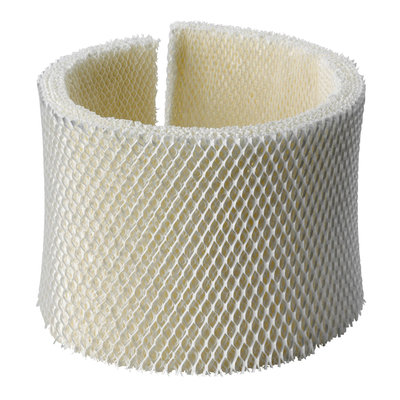 Kenmore Replacement Filter for Humidifier - Emerson