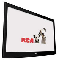 RCA J42CE821 Commercial TV, 42in, Thin, LED, MPEG2