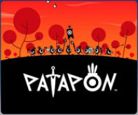 Sony Computer Entertainment Patapon DLC