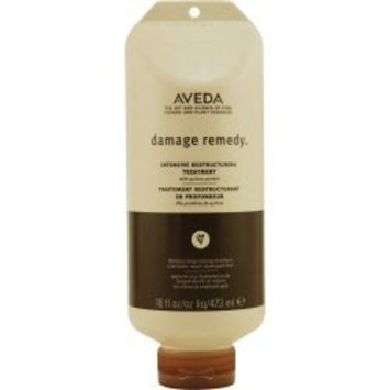 AVEDA by Aveda: DAMAGE REMEDY INTENSIVE TREATMENT 16 OZ