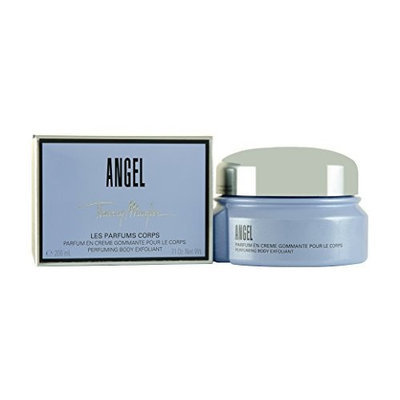 Angel by Thierry Mugler for Women 7.1 oz Perfuming Body Exfoliant