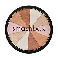 Smashbox Fusion Soft Lights